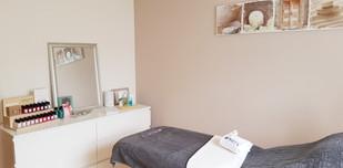 Institut de beauté, attalens, esthéticienne, bio, soin visage, massage, manucure, soin des pieds, pédicure, épilations, teintures