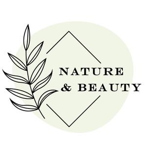 Institut de beauté, attalens, esthéticienne, bio, épilation, massage, manucure, soin des pieds, pedicure, anti-cellulite