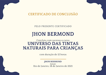 Certificados 19_10.png