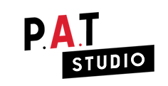 1b_P.A.T_studio_Logo_Final_PRINT_Lettres