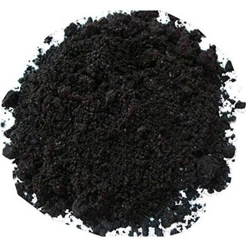 Earthworms compost organic Vermicompost Earthworms fertilizer 100%