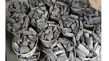 BBQ\Grill Hardwood Charcoal wood charcoal hardwood