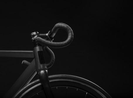 Bike Room Break-in