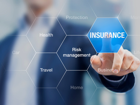 Owner Insurance Crucial