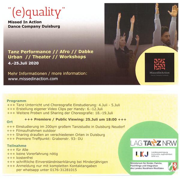 (e)quality%202020_edited.png