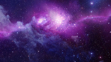 purple-space-4k-wallpaper.jpg