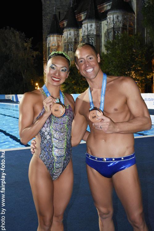 bill-may-fina-swimming1625.jpg