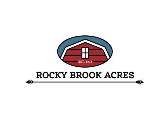 Rocky-Brook-Acres-Colour.jpg