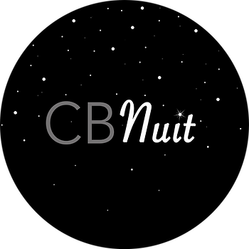CB-NUIT-LOGO-FINAL.png