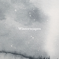 Winterscapes.png