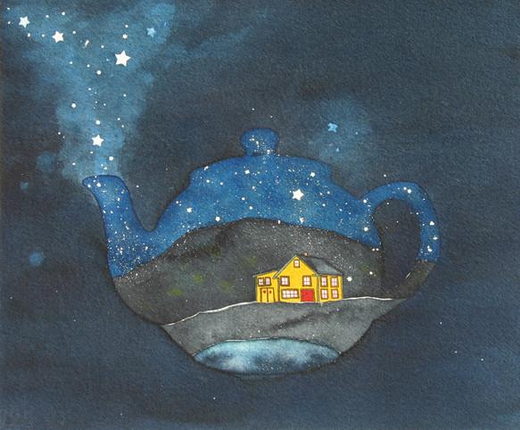 Teapot - Yellow House Dreams.jpg