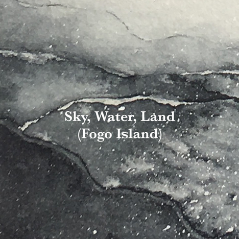 Sky-Water-Land.png