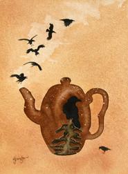 Teapot - Alli's Murder of Crows.jpg