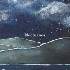 Nocturnes.png