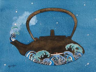 Teapot - Dirk's Dreamboat.jpg