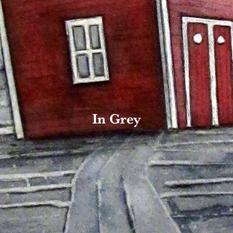 In-Grey.png