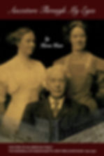 Excellent book on Ingersoll History, Ancestors Through My Eyes by Karen Kiaer