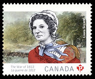 laurasecord-canada-stamp.jpg