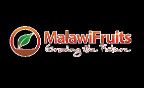 malawi%20fruits%20logo_edited.png