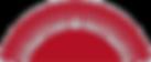malawi%252520sun_edited_edited_edited.pn