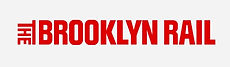 Brooklyn+Rail+logo.jpg