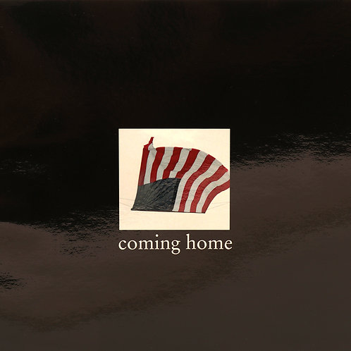 COMING HOME/THE PROCESSION
