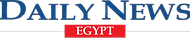 egypt news.png