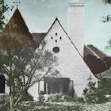 Goetz Mayer House.jpg
