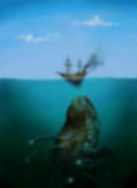 monster ocean.png