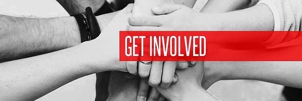 get-involved-1.jpg