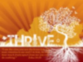 thrive_2016.JPG