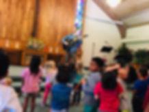 Chapel 2018.jpg