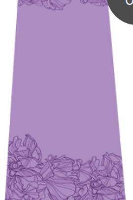 Infinity Mat 5.5mm Aadrika Lavender
