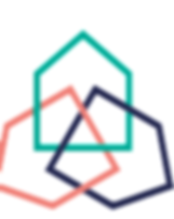 Logo_ohne Schrift.PNG