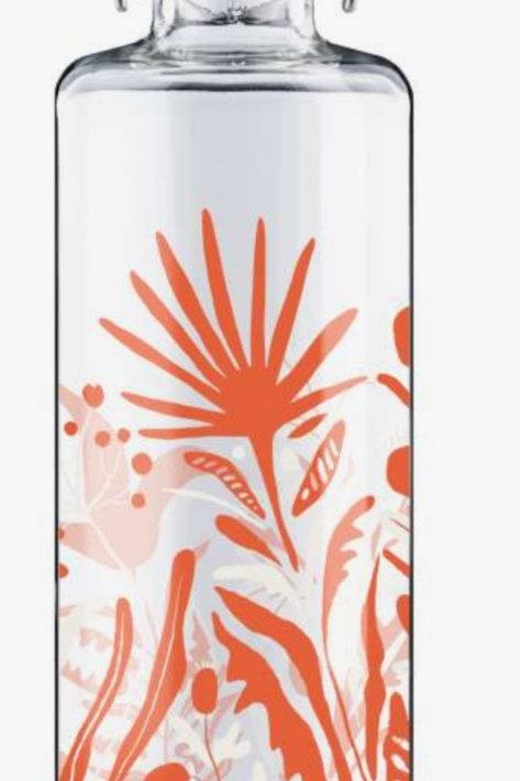 Soul Bottle Wild Flowers 1.0l
