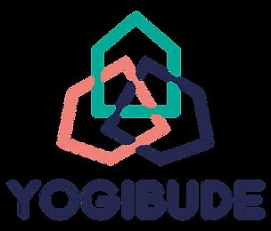 Yogibude_3C_XL.png