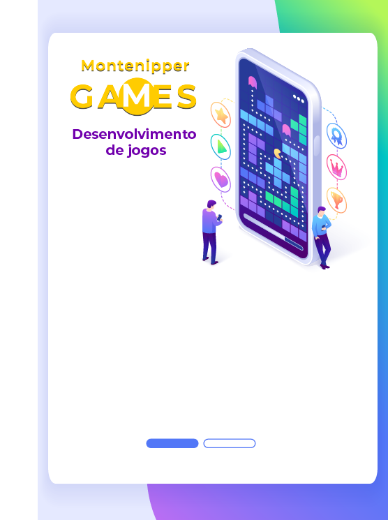 Monteniper Games exemplos.png
