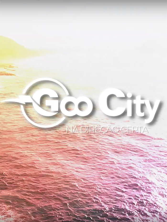 GOOCITY