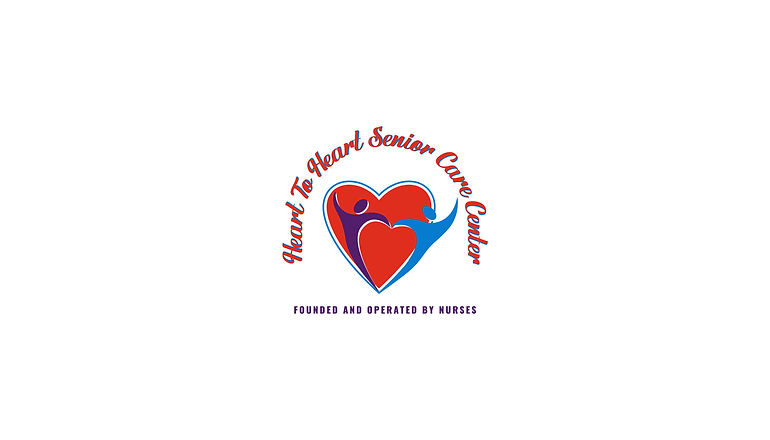 66632_Heart to Heart_V_01.jpg