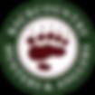 bha-logo2.png
