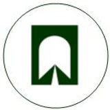 CIS Bargate Circular Logo for Social Med