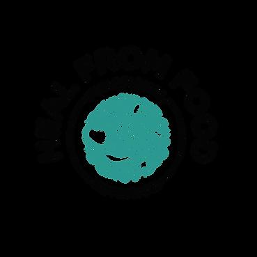 HFF Logo TP.png