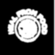 Logo White TP.png