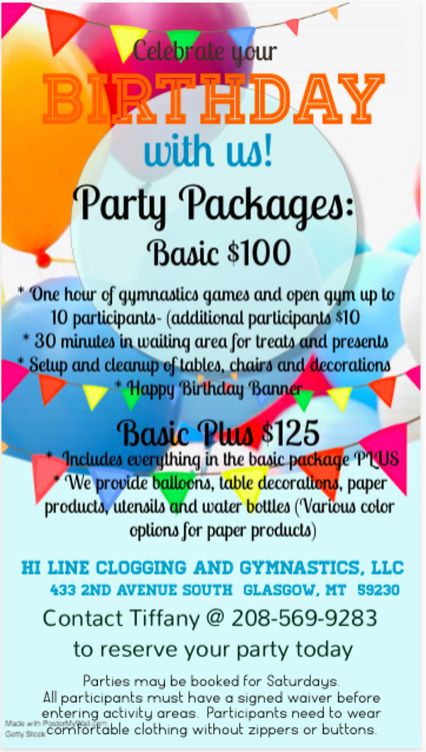 Bday party flyer.jpg