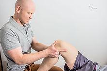 rehabilitacja kolana ursynów