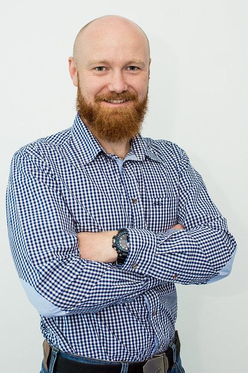 Lech Okurowski.jpg