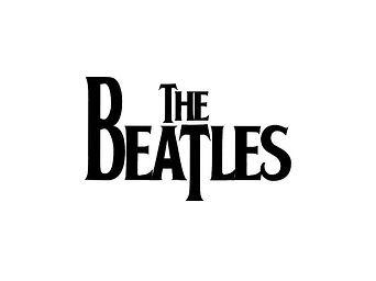 The Beatles logo 2018.jpg