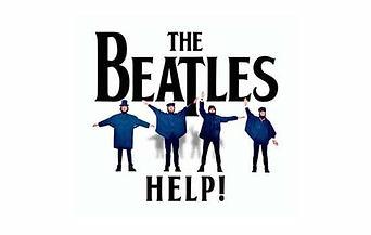 HELP Beatles.jpg