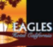 Eagles show logo_square.jpg