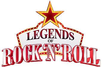 Legends of Rock.jpg